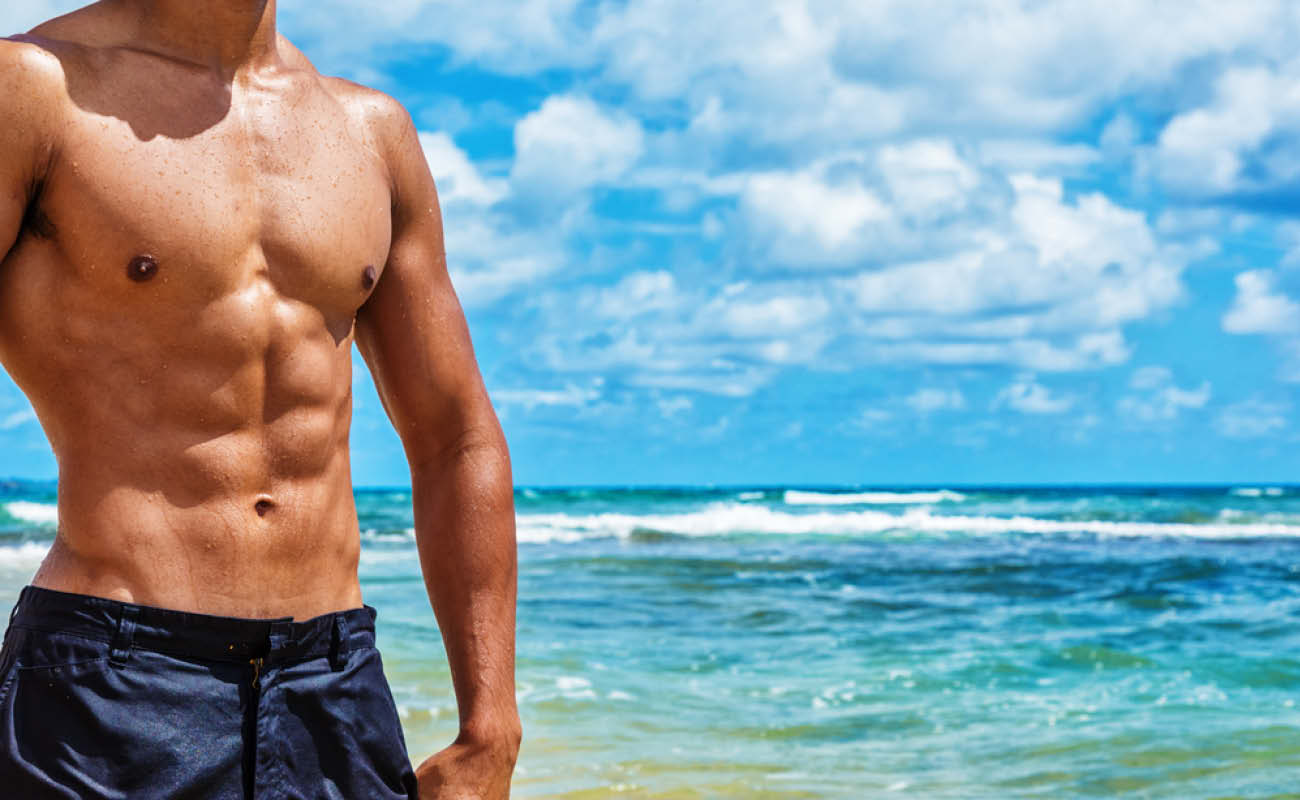 3 Tips to Get the Best Abs