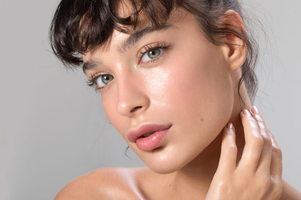 Drinkable Collagen, The Latest Beauty Trend Among the Famous